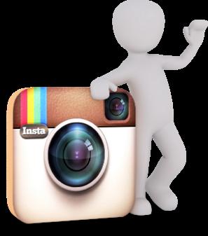 instagram man